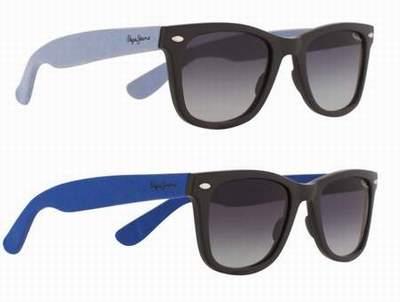 55ae6defed561d lunettes carrera krys,lunettes de soleil correctrices krys,krys lunettes  piscine