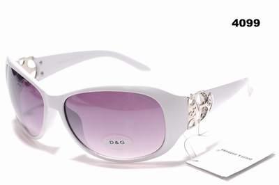 lunettes de soleil Dolce Gabbana ducati,lunette Dolce Gabbana aviator petit  modele,lunette de 5e79222bc97b