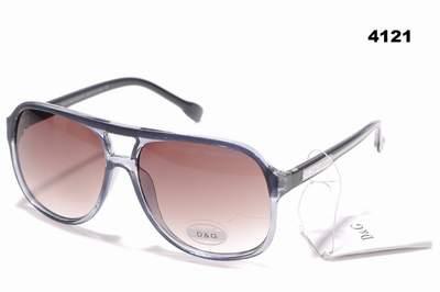 lunettes de soleil Dolce Gabbana radar path,lunettes de soleil de marque femme  2013, 9602b73b0b94