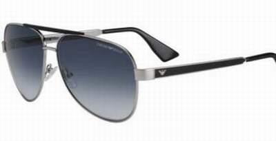 lunettes de soleil armani homme 2011,lunettes de soleil giorgio armani 2012, lunette soleil 25a57f3cd2dd