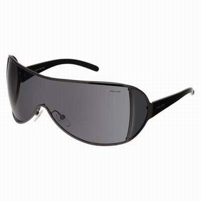 Soleil Homme Homme Homme lunettes lunettes Lunette Blanche Ferre Gianfranco  Oakley pndqqH 99fb1f6065ed