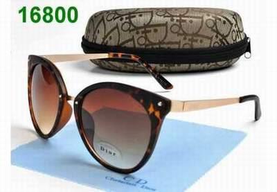 lunettes de soleil dior sebastien loeb,lunette dior 4203,lunettes de dior  krys 2826364a284b