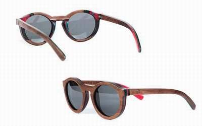 ce973edace651 lunettes de soleil en bois shwood,lunettes bois vue,lunettes bois montures