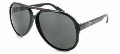 lunettes de soleil gucci bambou,lunette soleil gucci femme prix,lunette  ronde gucci f3e4ad4fbd88