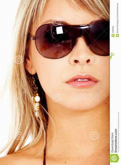 lunettes de soleil tendance femme 2013,lunettes de mode,lunettes de soleil  a la 74e60d4cdb5f