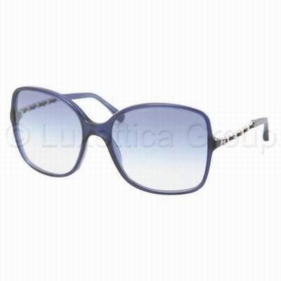 Krys Soleil Lunettes Burberry De lunette Vue Montures tFqFAwO7Wp 1770d5deecb7