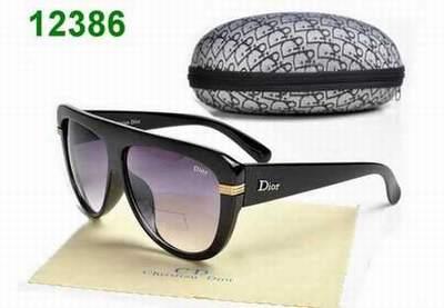 lunettes de vue dior avis,lunettes de soleil dior homme 2013,lunette soleil  discount 622fb08f2726