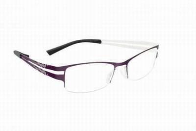 fb26f40e454124 lunettes de vue femmes atol,lunette nu atol,lunettes chanel atol