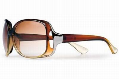 lunettes de vue guess krys,lunettes vue femmes krys,lunette diesel krys 21ac4c07b4a2