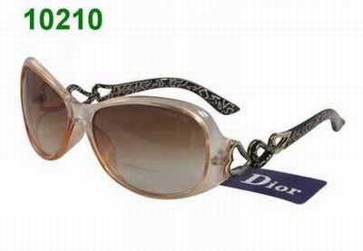 lunettes dior rose,monture lunette dior exchange,monture lunette de dior e16d16614529