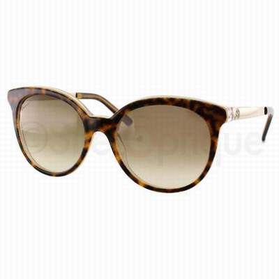 f535aea002 lunettes gucci verte,lunettes de soleil gucci femme 2011,lunette gucci  cdiscount