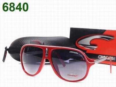 ray ban solaire homme krys