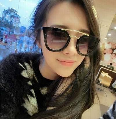 03e17f18323acd lunettes mode automne 2015,mode lunette optique 2013,oreka mode carre gris  lunettes de soleil monture noir