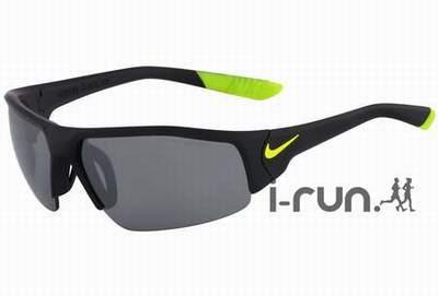 723e084ce4dcec lunettes nike cyclisme,lunette ophtalmique nike,lunettes de soleil nike  canada