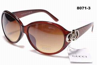lunettes ralph lauren atol,lunettes atol montpellier,lunettes invisibles  atol fe762038cb5f
