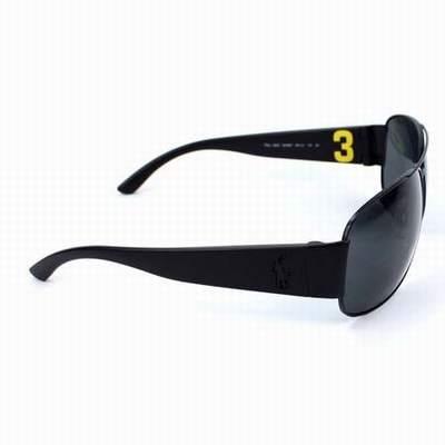 0f70f512a688a8 lunettes ralph lauren western,lunettes ralph lauren grand optical,lunettes  ralph lauren optic 2000