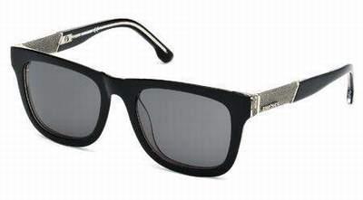 fff2efa985 lunettes pas pas soleil ebay soleil bolle de cher lunette cher rqxwrERC