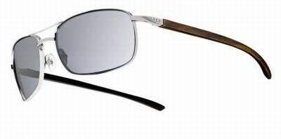 5d022a336c4b8b lunettes soleil fred pearls,lunettes fred vintage,lunettes de soleil fred  sicile