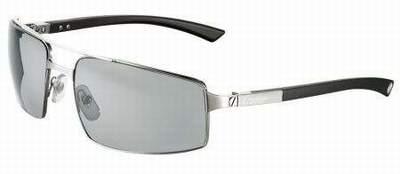 a25b1b9eddf620 manufacture cartier lunettes joinville le pont,manufacture cartier lunettes  sucy en brie adresse,lunettes cartier vue homme