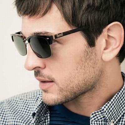 8a153ece39aba7 marque lunettes mode,lunettes solaire mode,lunettes soleil femme tendance  2013