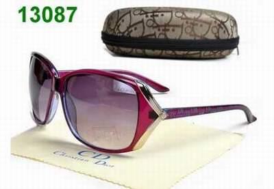 lunette dior prix tunisie,lunettes de soleil dior pas cher france c0d8ea92d57e