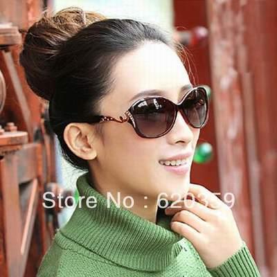 6ae57dc61051b1 mode lunettes geek,lunettes de vue mode 2014 femme,lunettes de soleil  tendance femme 2014