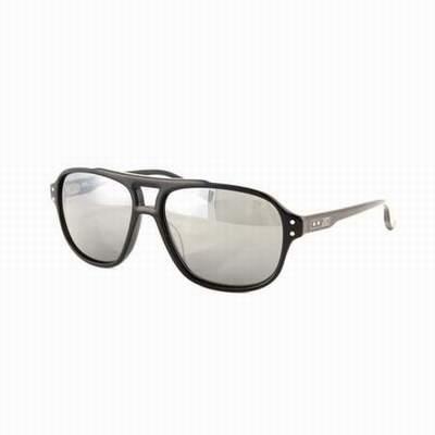 6c1e06c148f955 lunettes solaires nike,catalogue lunettes nike,lunette nike defiant