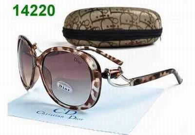 nouvelle collection lunettes dior,lunette dior holbrook,tarif lunette dior e5610458206a