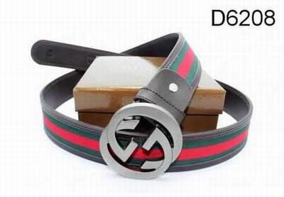 prix ceinture gucci clignancourt,ceinture luxe gucci,Ceinture gucci nouvelle  collection 2013 5565b51f655