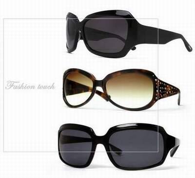 prix des lunettes atol adriana karembeu,lunettes atol geolocalisables,lunettes  atol motifs c8273ccf5f12