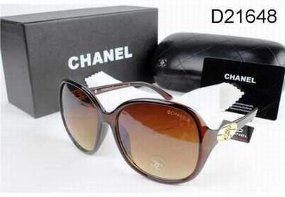 bd77459983b97c prix lunettes de soleil chanel,lunettes soleil aviateur,lunette chanel  gascan blanche