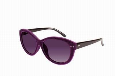 gabbana gabbana et authentique lunette femme de dolce vendre vue Acheter  Fdqwa0FS febdd27b4312