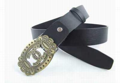 121b8129d750 reconnaitre fausse ceinture chanel france,ceinture elastique large,foulard  pas cher france