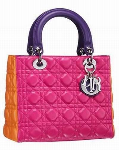 e6e9a5bfaf sac chanel depot vente luxe,sac luxe imitation,sac de luxe dior