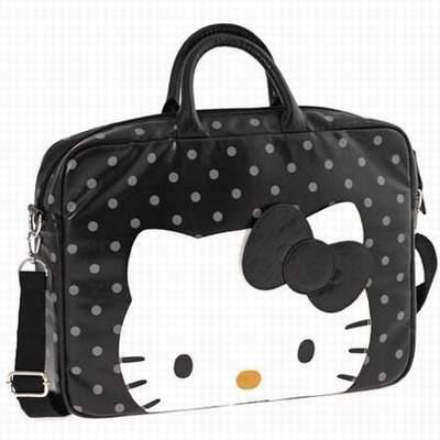 eefd5e97ca sac de plage hello kitty victoria couture,sac de piscine hello kitty pas  cher,sac ecole hello kitty roulettes