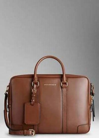 848a0c6ca9 sac luxe marque francaise,sac a main luxe chine,marque sac italien luxe
