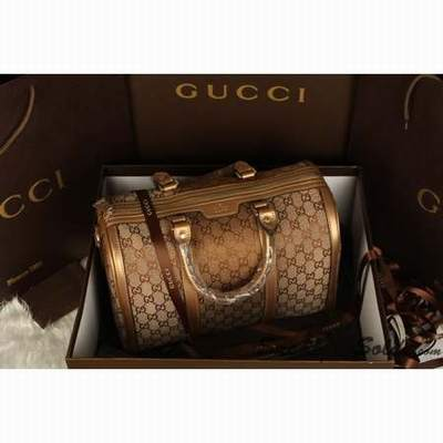 87566f5d6125e4 sac voyage luxe cuir,sac a main luxe outlet,sac luxe en solde