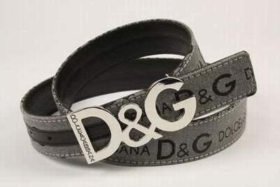 site ceinture dg,ceinture dolce et gabbana pas cher,ceinture dolce gabbana  plaque 99493993cee