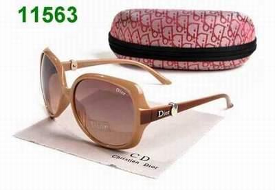 sport expert lunette dior,dior lunette 2012 prix,lunettes dior polarise 463d045c459d