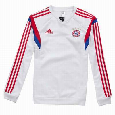survetement adidas bayern de munich,survetement bayern