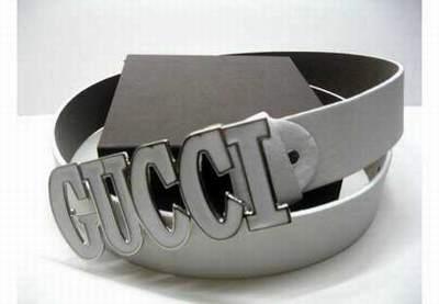 1fac21c4553f taille ceinture homme,grossiste de ceinture,Ceinture gucci Collection 2013  2014