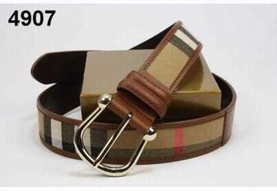 tailles ceintures femme,ceinture burberry plaque or,ceinture burberry homme  prix 5d0e5488cd0