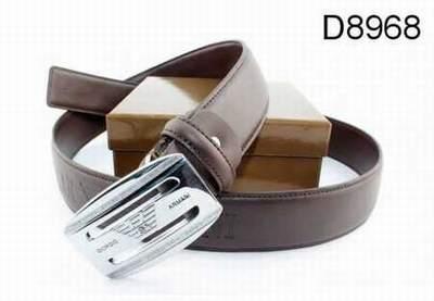 a505d4c82f6f toutes les ceintures armani,ceinture grande taille homme,ceinture armani  boffice