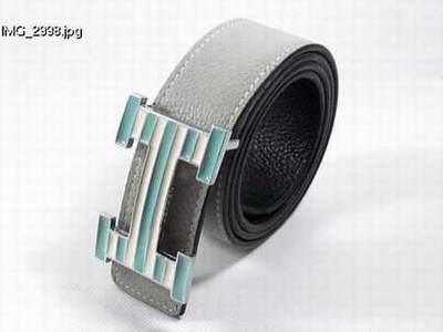 vente ceinture hermes occasion,acheter ceinture hermes en ligne,ceinture  hermes nouvelle collection b0ea2b0f0f4